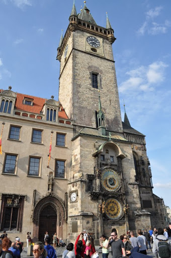 Praga (183).JPG