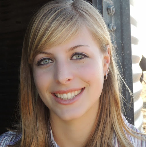 Melissa Kimmel