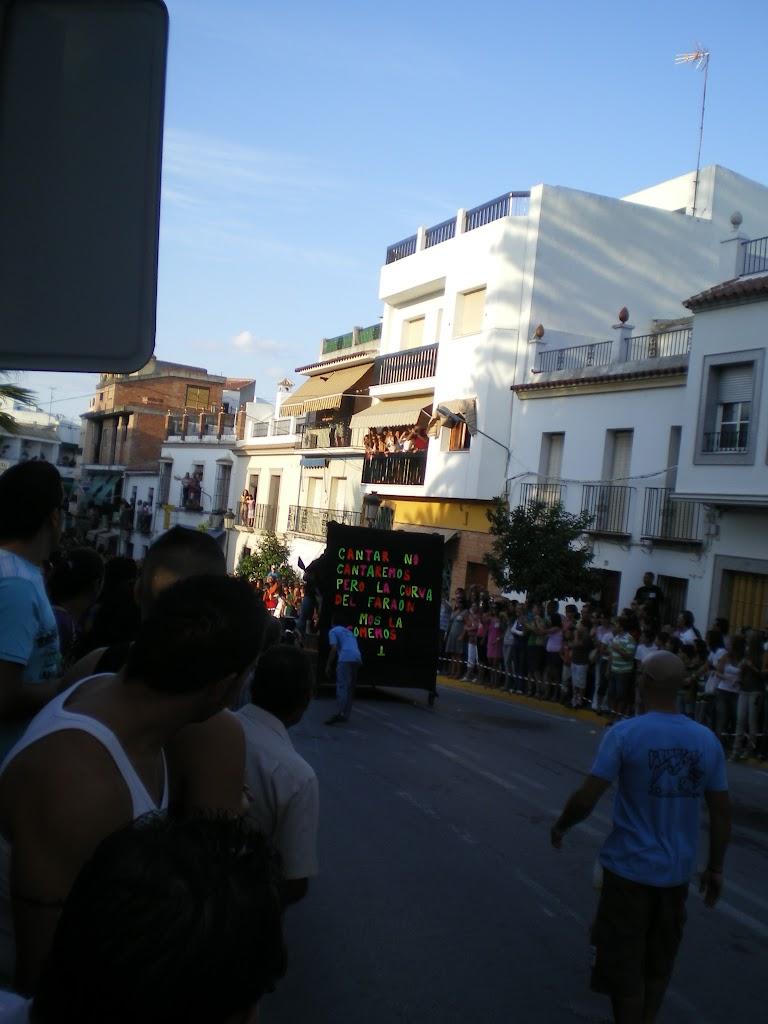 V Bajada de Autos Locos 2008 - IMGP0439.JPG