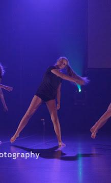 Han Balk Voorster dansdag 2015 ochtend-2034.jpg