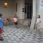 tábor2008 098.jpg