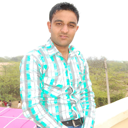 Virender Malik Photo 11