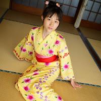 Bomb.TV 2007-09 Channel B - Moe Karasawa BombTV-xmk033.jpg
