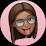 denisse bustamante's profile photo