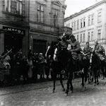 WW2_41_045.jpg