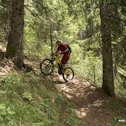 eBike Spitzkehrentour Camp mit Stefan Schlie 28.06.17-2368.jpg