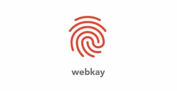 webkay