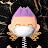Holly Bird avatar image