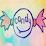 Default Name's profile photo