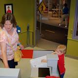 Childrens Museum 2015 - 116_8115.JPG