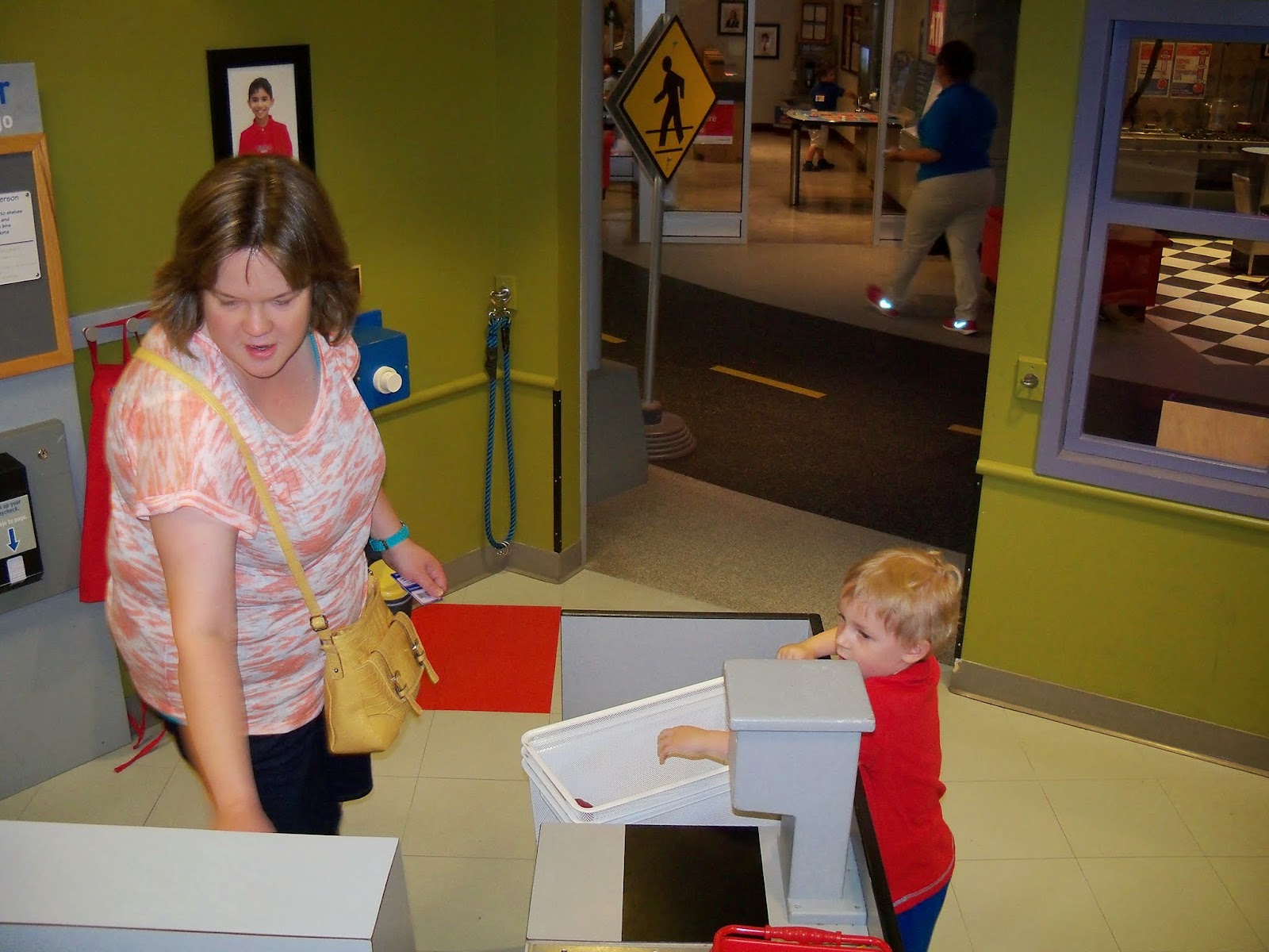 Childrens Museum 2015 - 116_8115.JPG