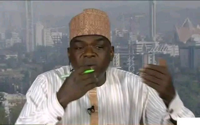 We'll graze our cattle anywhere we like, You don't own bushes – Miyetti Allah attack Southeast governors, Ohanaeze