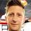 Justin Prevatte's profile photo