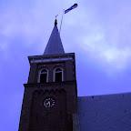 m_opening kerk 001.jpg