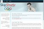 Skip Shurtz - 2011