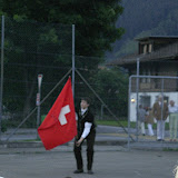 Campaments a Suïssa (Kandersteg) 2009 - CIMG4501.JPG