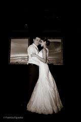 Foto 2383pb. Marcadores: 30/09/2011, Casamento Natalia e Fabio, Rio de Janeiro