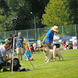 2014-07-19 Auftritt Neusorg - 2013-07-19-14h48m47.JPG