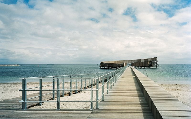 kastrup-sea-bath-5
