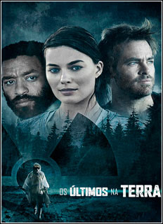 Download - Os Últimos na Terra (2016) Torrent BRRip Blu-Ray 720p / 1080p Dual Áudio