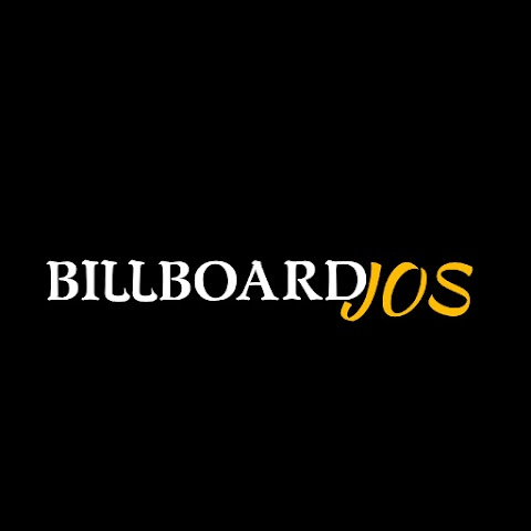 BILLBOARD JOS