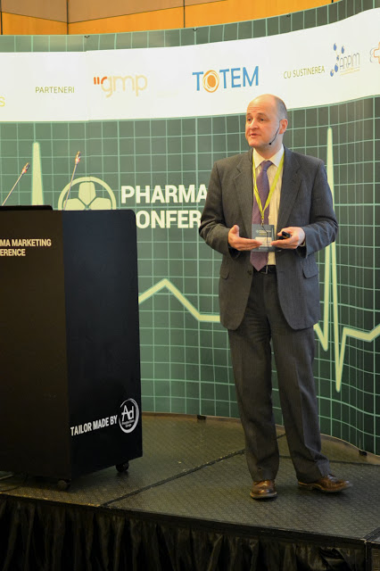 Pharma Conference 050