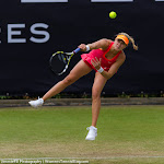 Eugenie Bouchard - Topshelf Open 2014 - DSC_6970.jpg