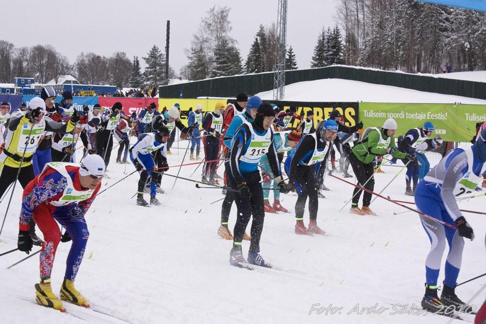 39. Tartu Maraton - img_8861TSM_.jpg