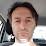 Volkan Tolga's profile photo