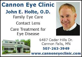 www.cannoneyeclinic.com