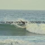_DSC9490.thumb.jpg
