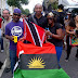 It's Impossible for you to destroy Biafra, not even by force can stop them -Bishop Enyioha Speaks Up