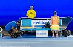 Maria Sharapova - 2016 Australian Open -D3M_6118-2.jpg