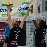 VBC Fribourg vs VBCM