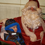 Christmas Party at Schlumberger - 115_8951.JPG