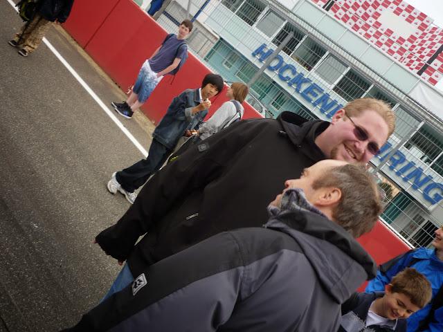 Messdienerausflug Hockenheimring 2011 - P1030347.JPG