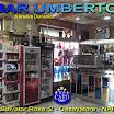 BAR UMBERTO CASAVATORE NAPOLI.jpg