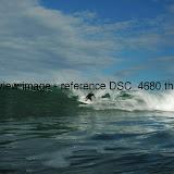 DSC_4680.thumb.jpg