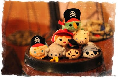 disney_tsumtsum_pirates_02.jpeg