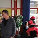 (2015) Sinterklaaszwemmen (29-11-2015)