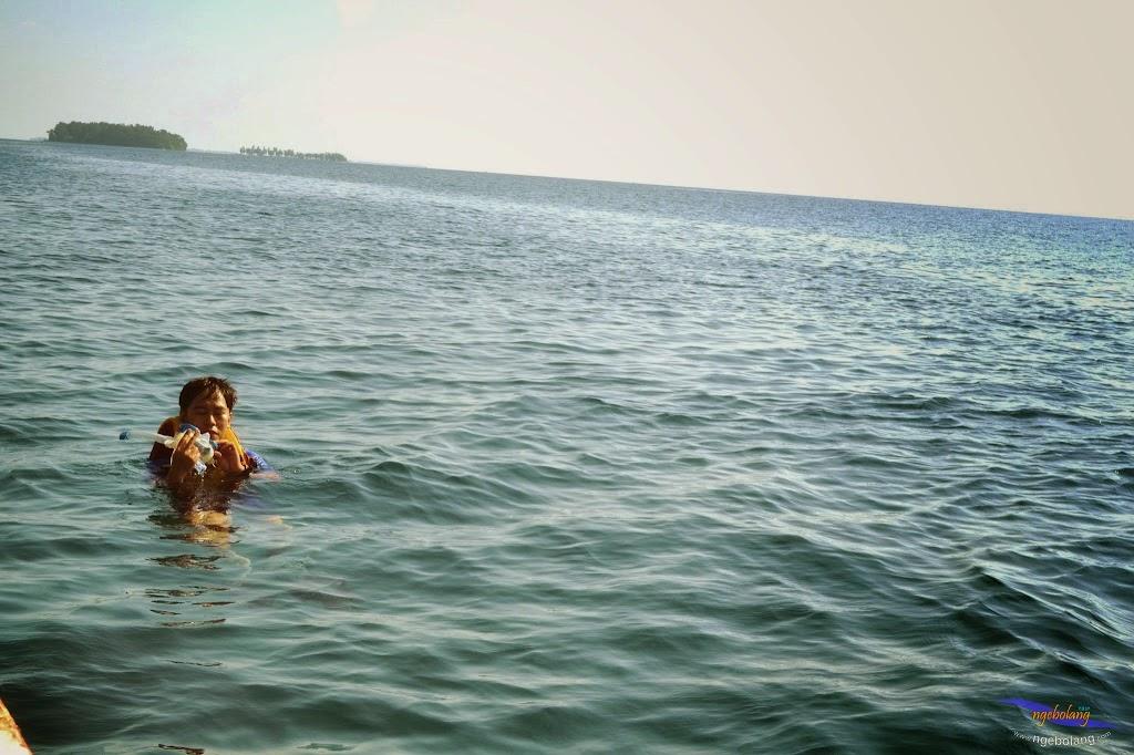 explore-pulau-pramuka-nk-15-16-06-2013-064