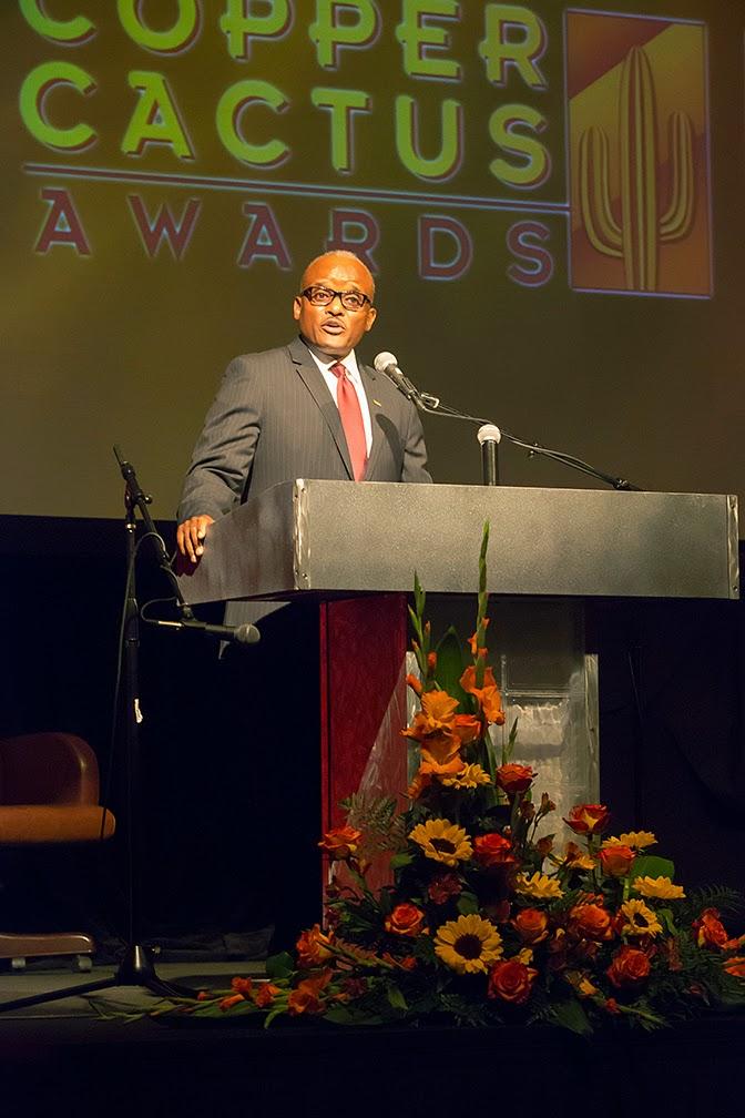 2014 Copper Cactus Awards - TMC_462A3669.jpg