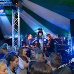 kermis-molenschot-zaterdag-2015-033.jpg