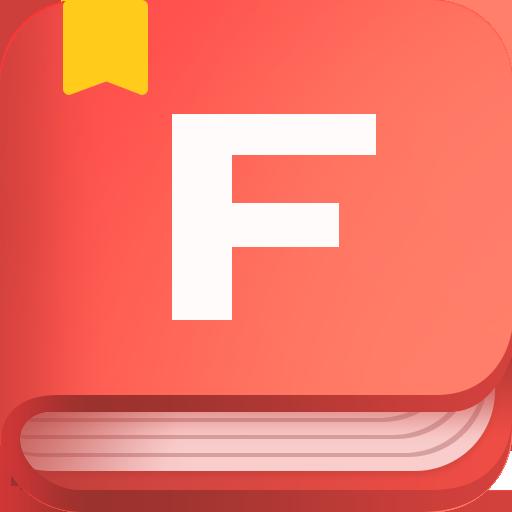 FunRead - WebRead & Pulau Komik