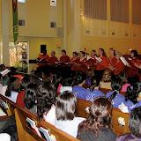 SCIC Music Concert 09 - IMG_1857.JPG