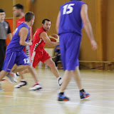 basketchauray_4926.jpg