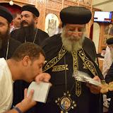 H.H Pope Tawadros II Visit (2nd Album) - DSC_0498%2B%25283%2529.JPG
