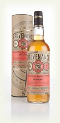 dailuaine-7-year-old-2008-cask-10960-provenance-douglas-laing-whisky