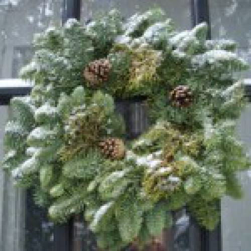 Ritual For Wiccan Festival Yule December 23 2011