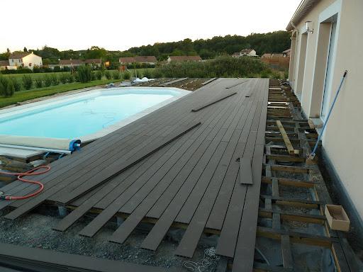 terrasse plage piscine en composite geolam dans le 86 103 messages page 2. Black Bedroom Furniture Sets. Home Design Ideas